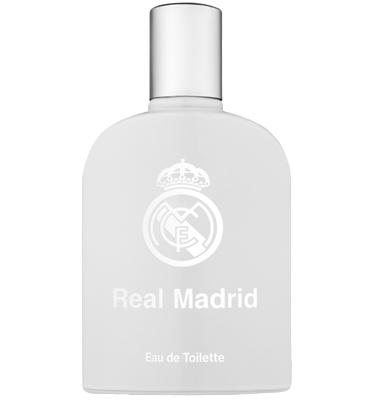 EP Line Real Madrid woda toaletowa