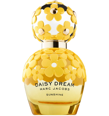 Marc Jacobs Daisy Dream Sunshine woda toaletowa
