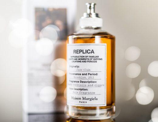 perfumy niszowe ranking