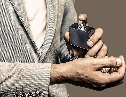 najlepsze perfumy męskie które uwodzą