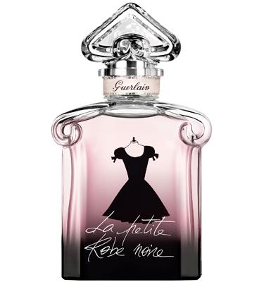 perfumy Guerlain La Petite Robe Noire opinie