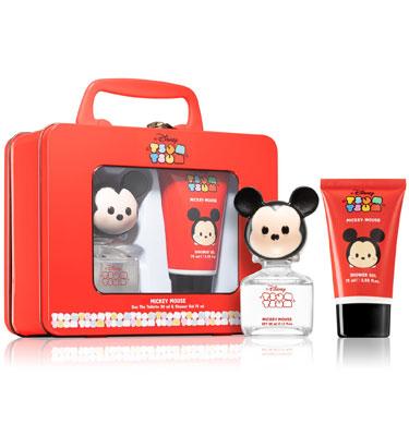 Disney Tsum Tsum Mickey Mouse