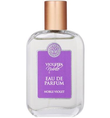 Erbario Toscano Noble Violet