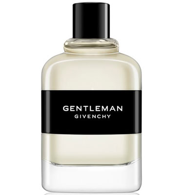 Givenchy Gentleman Givenchy