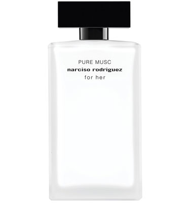 Narciso Rodriguez For Her Pure Musc