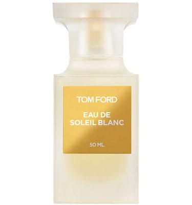 Tom Ford Solei Blanc